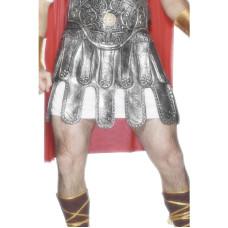 Gonna da soldato romano