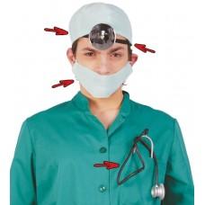 Kit da dottore