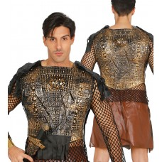 Armatura da gladiatore