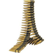 Cintura di proiettili