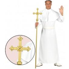 Bastone da papa