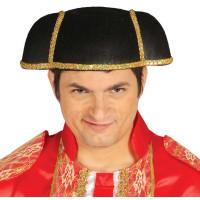 Cappello da torero