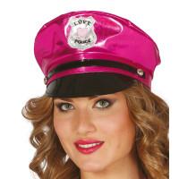 Cappello da poliziotta sexy