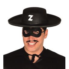 Cappello di Zorro