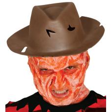 Cappello tipo Freddy