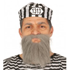 Cappello da carcerato