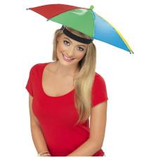 Cappello a ombrello