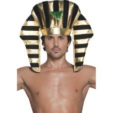 Cappello da faraone