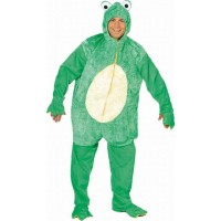 Costume a tuta da rana