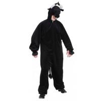 Costume a tuta da toro