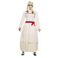 Costume di Annabelle