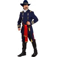 Costume da generale nordista