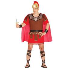 Costume da centurione