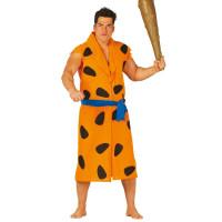 Costume di Fred