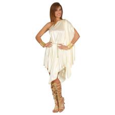 Costume da antica greca