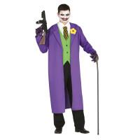 Costume di Joker