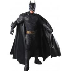 Costume di Batman edizione da collezione