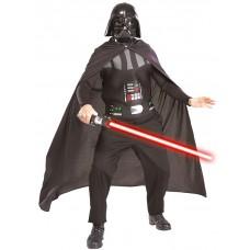 Costume di Darth Vader originale