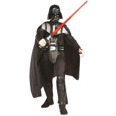 Costume di Darth Vader originale deluxe