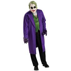Costume di Joker originale