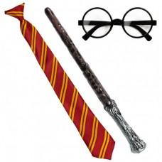 Kit da mago Harry