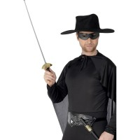 Kit di Zorro