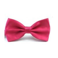 Papillon pink