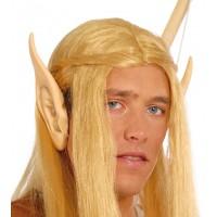 Orecchie da elfo