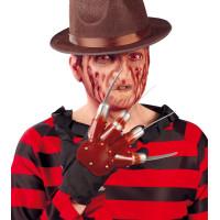 Guanto di Freddy