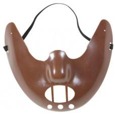 Maschera tipo Hannibal