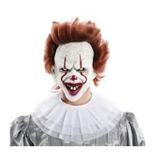 Maschera del Pagliaccio IT