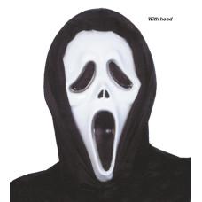 Maschera di Scream