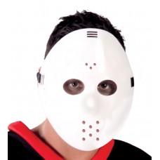 Maschera tipo Jason
