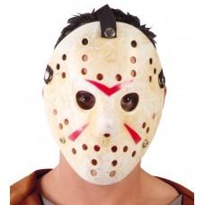 Maschera di Jason