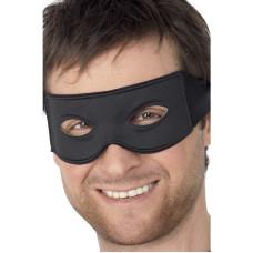 Maschera di Zorro