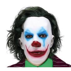 Maschera di Joker