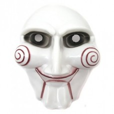 Maschera di Saw Jigsaw