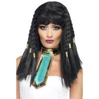 Parrucca egizia