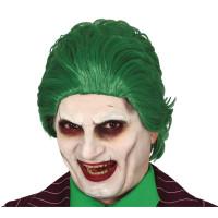 Parrucca di Joker