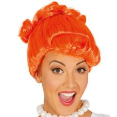 Parrucca di Wilma