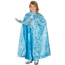 Mantello di Elsa
