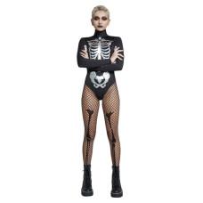 Body da scheletro
