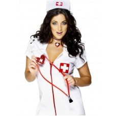 Stetoscopio a cuore