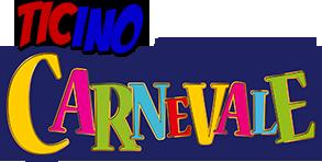 Ticino Carnevale